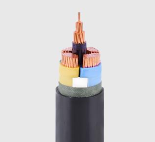 四川低压电缆价格