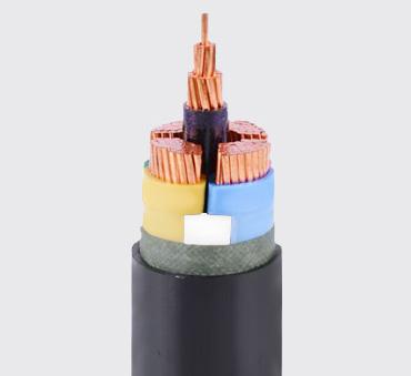 成都低压电缆价格