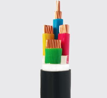 成都低压电缆厂家