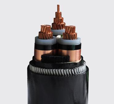 高压电缆批发