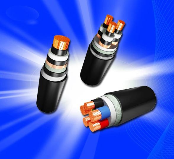 电力电缆价格