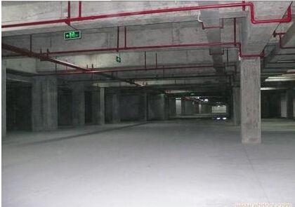 山西地下室防水堵漏专业施工