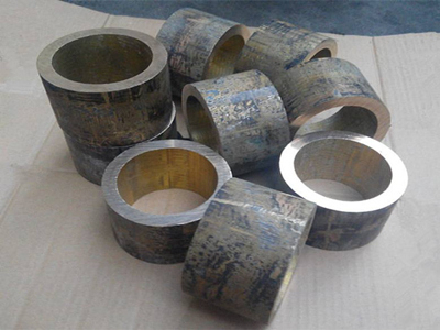 安康锡青铜厂家