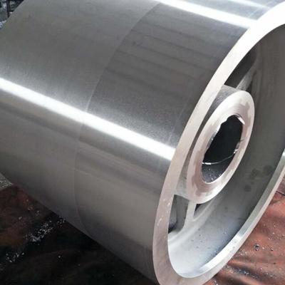 铜川铸铝101A