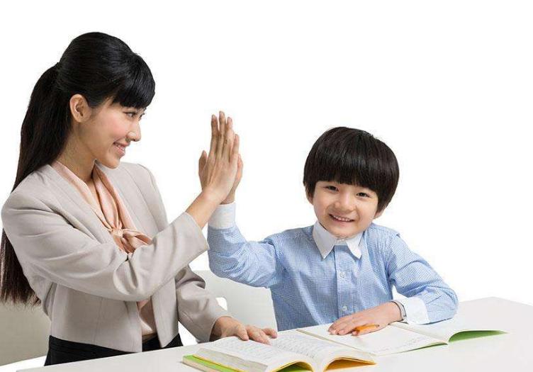洛阳周口教育培训班