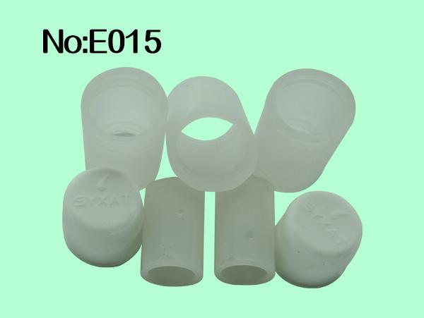 优质套垫橡胶附件