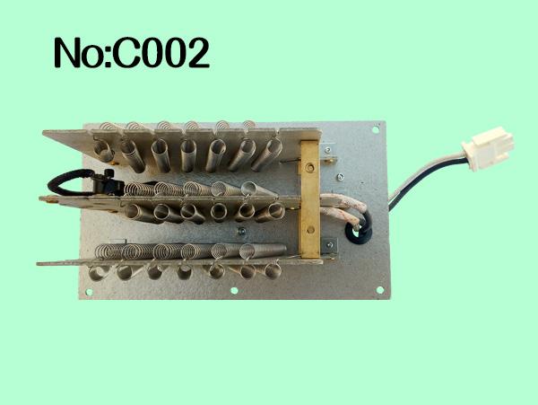 优质电热器