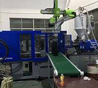 机械手厂家