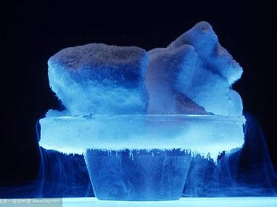 石家庄干冰清洗厂家