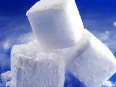 石家庄干冰厂家