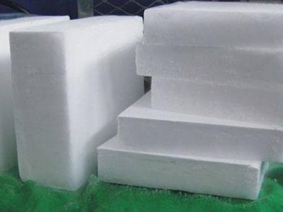 石家庄干冰价格