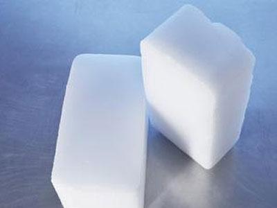 石家庄干冰制作