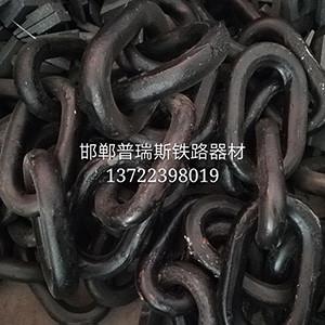 异型三环链