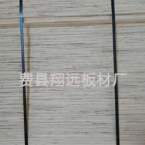 多层异形板型号规格