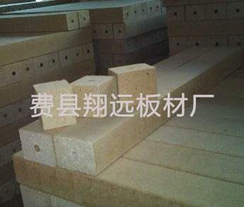 多层板脚墩规格