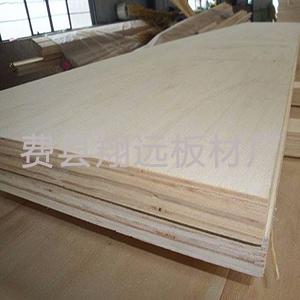 多层包装板规格