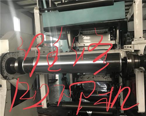 成都哪里有印刷机维修