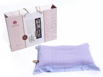 陕西生态枕