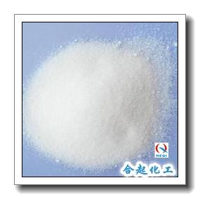 Zinc Fluorosilicate Particles