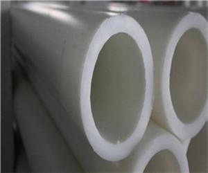 PP排水管