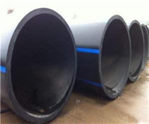 埋地排水管