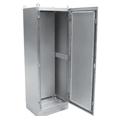 不锈钢电柜