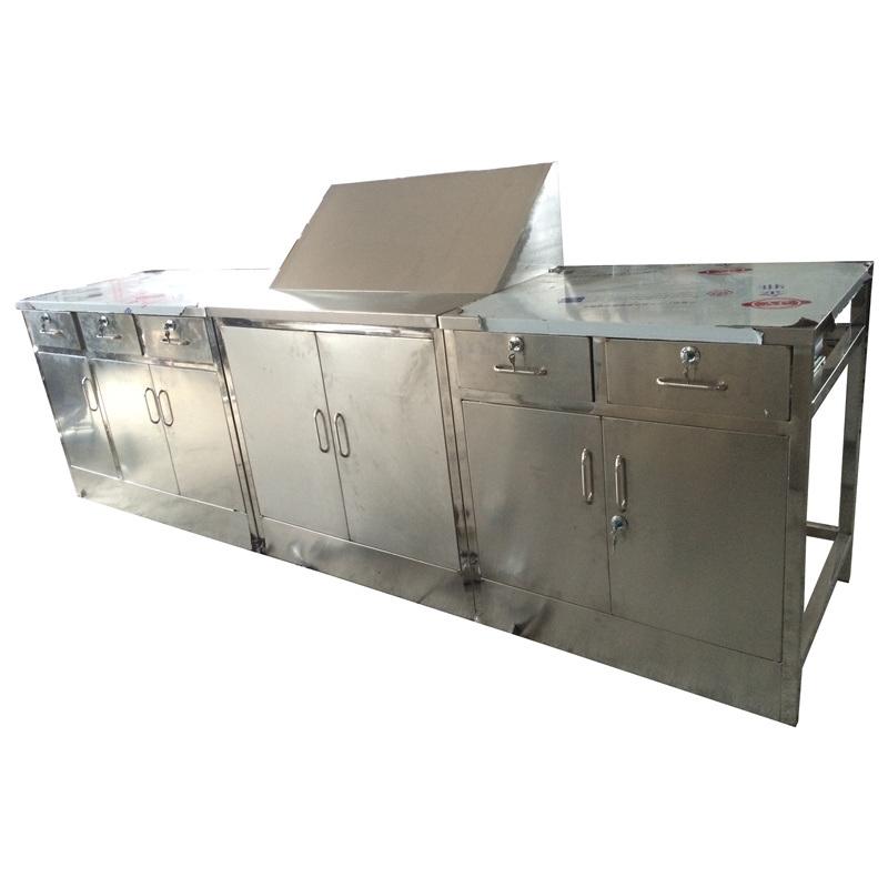 无锡不锈钢工作台