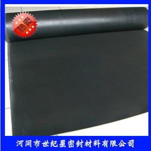 特种氟胶板