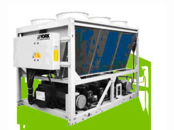 六盘水商用中央空调维修