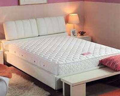 安顺床垫订做