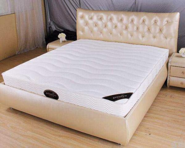 遵义床垫订做