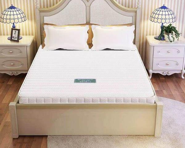贵阳床垫订做
