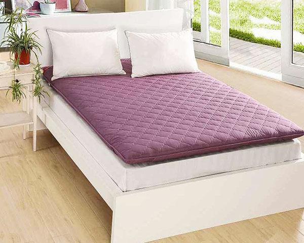 贵州床垫订做
