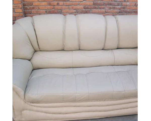 沙发维修哪家好