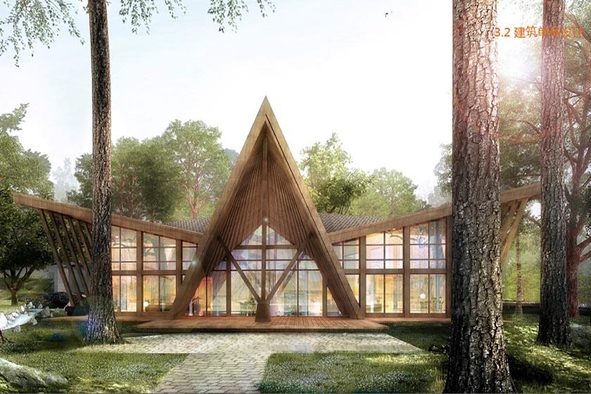 木结构房�? class=