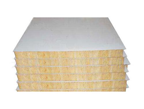 都匀贵阳岩棉板