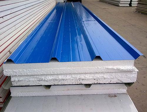 遵义活动板房材料