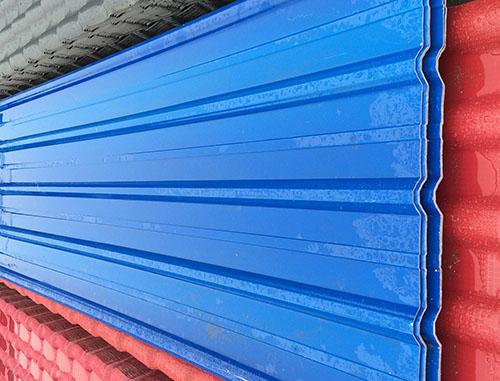 贵州活动板房材料批发
