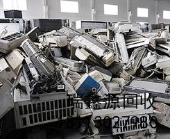 成都空调回收厂家