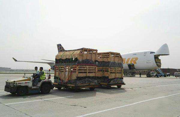 重庆超限货物运输电话
