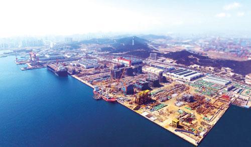 重庆航运货物电话