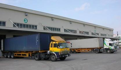 重庆到广州专线货物运输