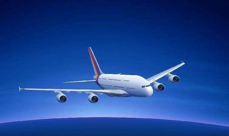 重庆航空货运怎么样