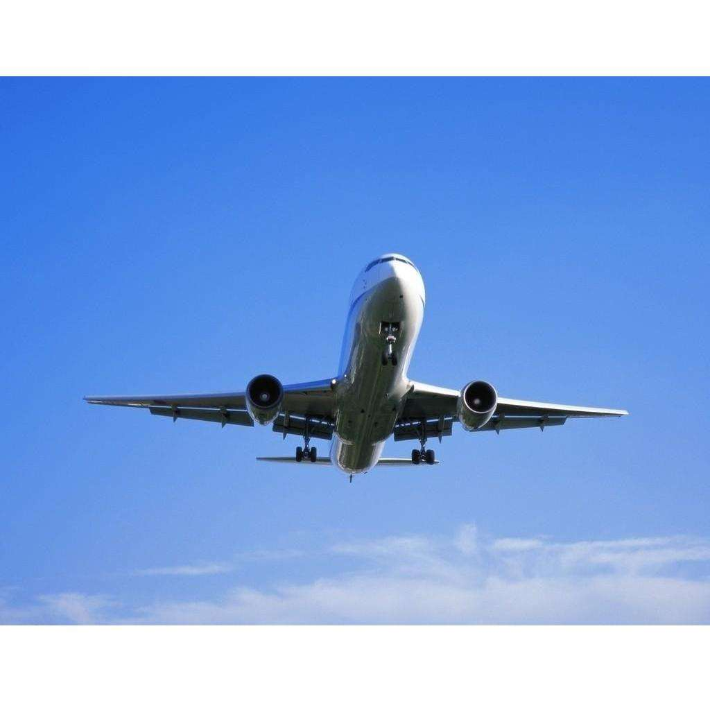 重庆航空货运哪家专业