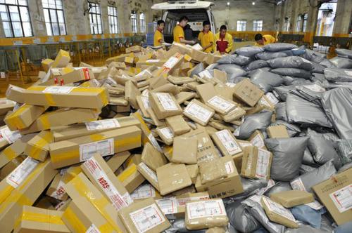 重庆物流装卸搬运公司
