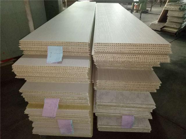 西安竹纤维墙板批发