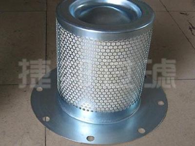 螺杆式空压机滤芯