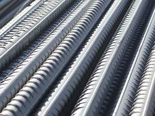螺纹钢生产价格