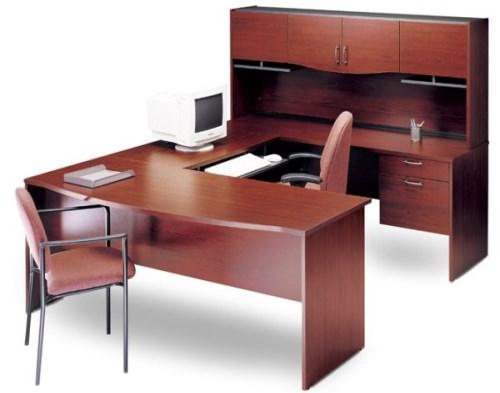 光谷办公家具回收