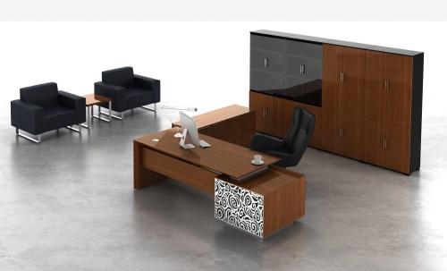 回收二手办公家具